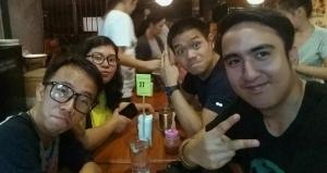 Boyong's Group