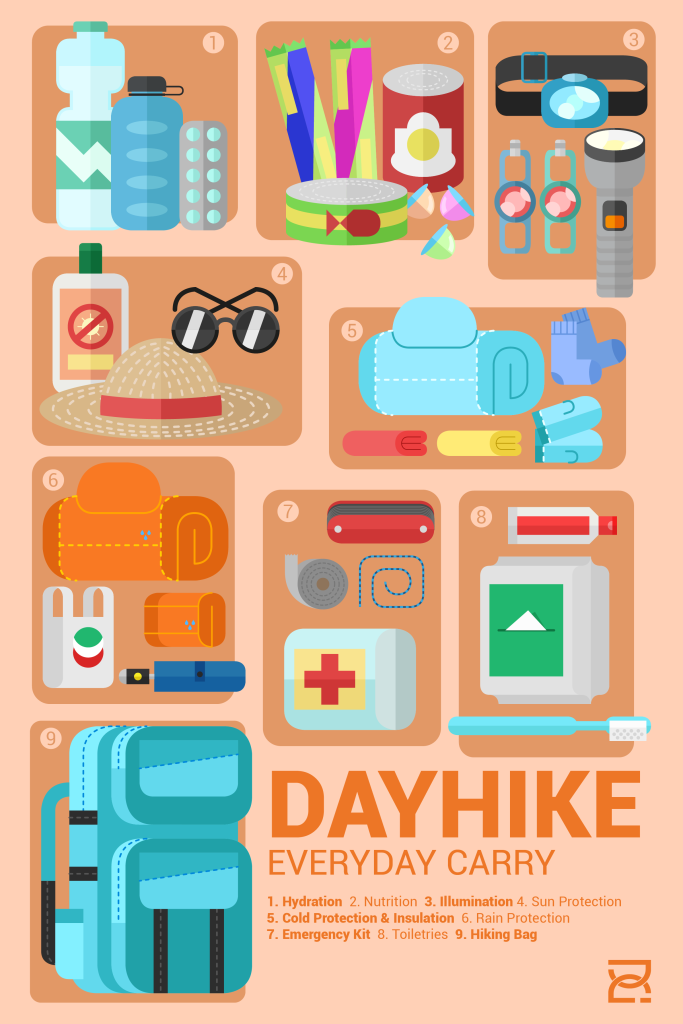 HikeEssentials-01